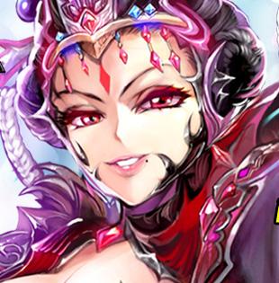 《超級8英雄》iOS版火熱上架 競技場決鬥釋出!
