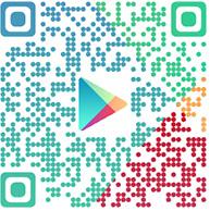 華義福利社APP「安卓Android版」快速安裝說明