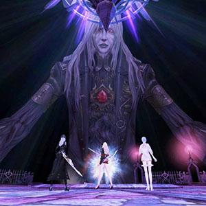 《GE 王者之劍R》全新改版 新角色新副本強勢登場!