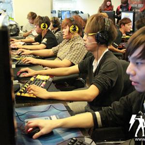 《SF Online》Czst來勢洶洶!再度挑戰超級強者擂台賽
