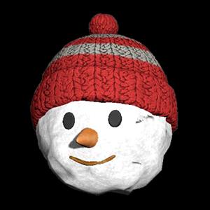 8℃不夠看!挑戰極凍快感《SF2》推出「晶天凍地」改版