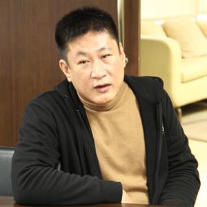華義國際出資千萬推動《SF2》「六都職業隊」培訓計畫