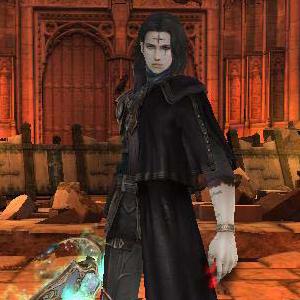 《GE王者之劍R》推出「榮耀殿堂的聖戰」改版!